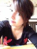 Photo de Xx--Melle--Aurore--xX