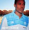 News-France