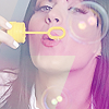 Katy Perry > E.T.