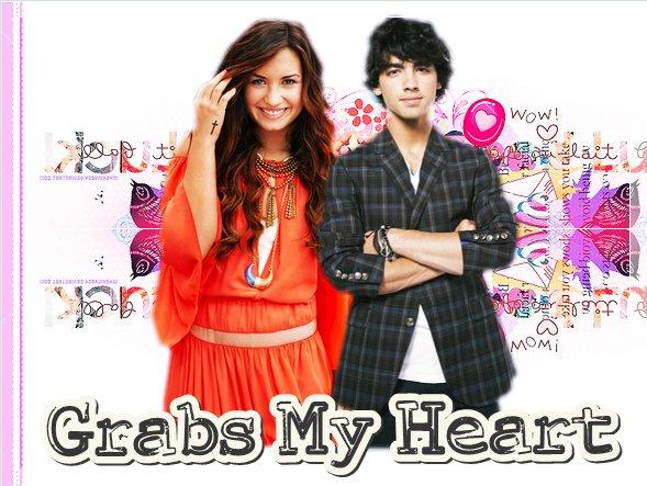 GrabsMyHeart  Questions/Sommaire Attrape Mon Coeur