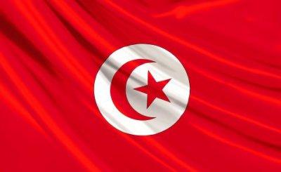 tunisie ma fierté et aussi mon pays d'origine