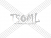 TSOML-fiction