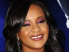 ADIEU BOBBI KRISTINA BROWN