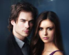 The Vampires Diaries ou Le journal d'un Vampire