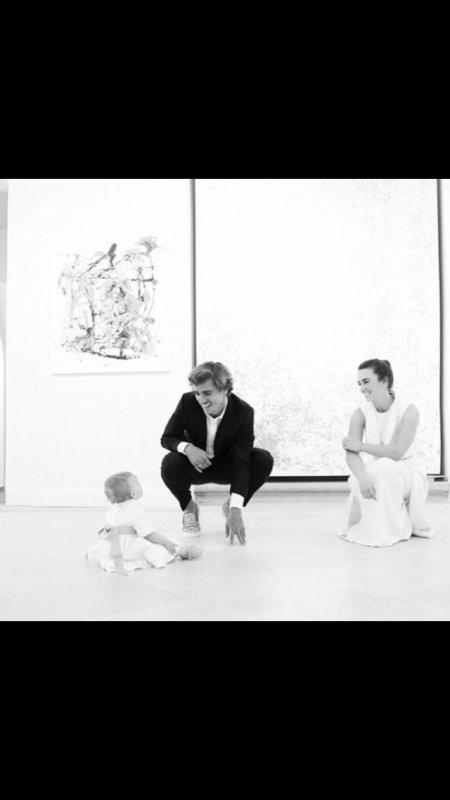 Antoine Griezmann va bientôt se marier !