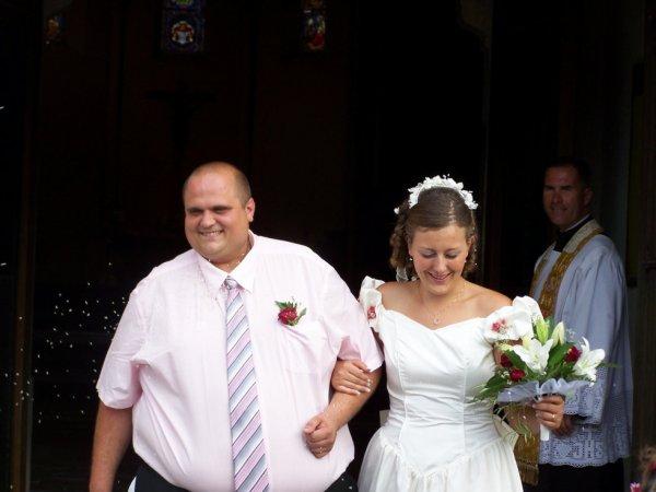 mon marriage avec mon mari que jaime