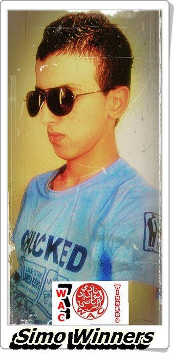 Facebook :  http://www.facebook.com/login/setashome.php?ref=genlogin#!/profile.php?id=100000329167667