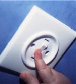 Accident Electrique Conduite à tenir