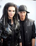 Photo de tokiohoteldu229