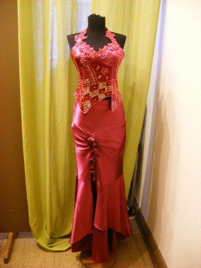 Location robe de soiree haguenau