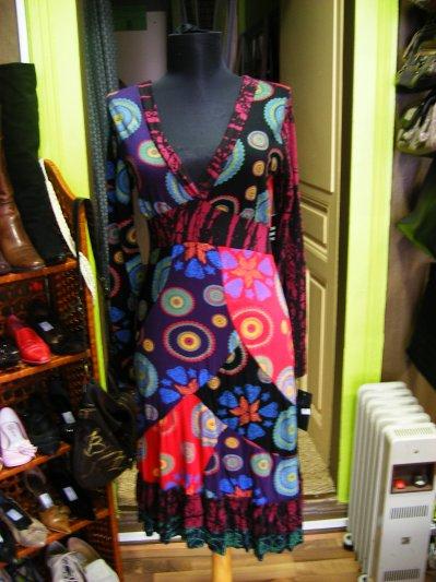 Robes Imitation Imitation Imitation Imitation Imitation Robes Robes Imitation Imitation Robes Robes Robes ZuOPXTki