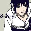 Sasu-No-y0ru
