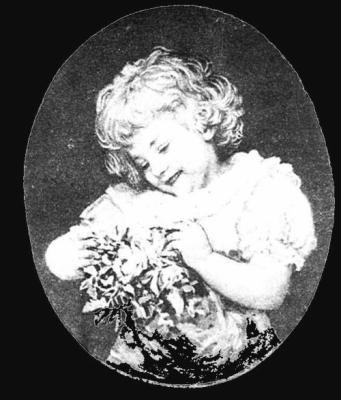 sissi-impératrice (duchesse en Bavière)