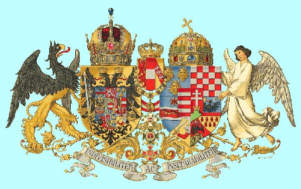 """Léopold Von Habsburg """" Votre pire cauchemar"""" 3112826745_1_3_H9XWuy3j"""
