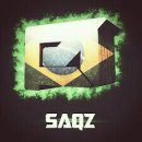 Photo de SaQz75