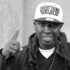 Cosby-nouvelle_inspiration-kana_son_kuduru
