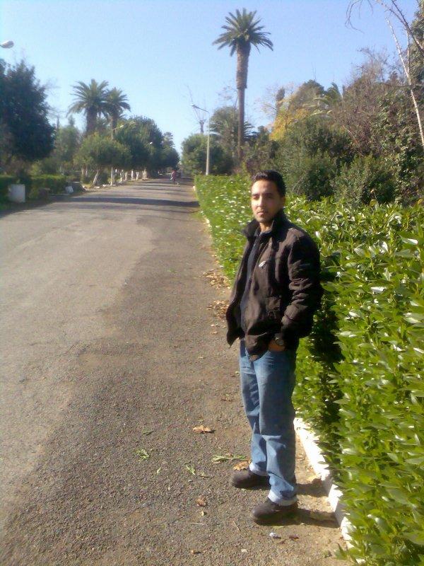 2011 un dia especial