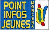 PIJ Morcenx