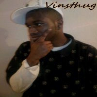 ___mixtape 2010 / (New)Vinsthug-it's an execise- (2009)