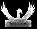 Photo de Phoenix-corporation