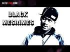 Black.Mesrime