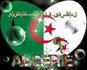Photo de algerie-keynes9du63