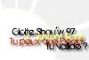 x-sOn-Cicite-Shouw97