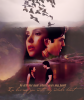 Ta-fiction-Delena