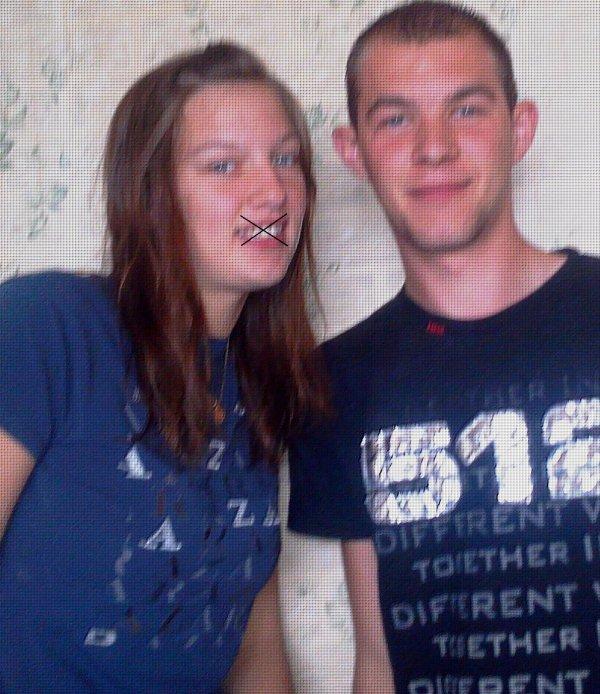 Moii & Ma soeur