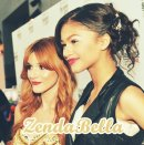 Photo de zendabella