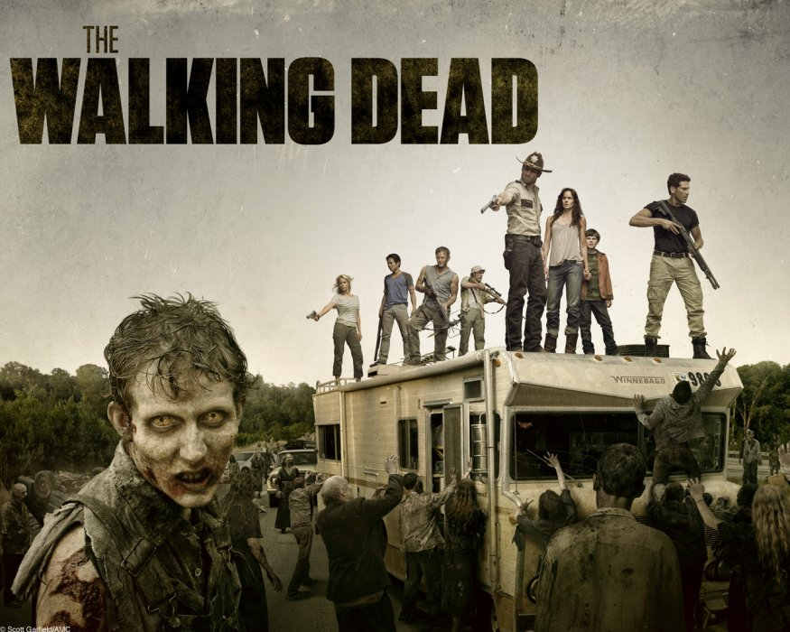 Blog de The-walkingdead-france