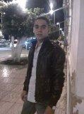 Photo de brahimnadori7