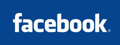 ♥ Mon Facebook ♥