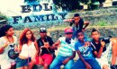 Photo de BDLFamily