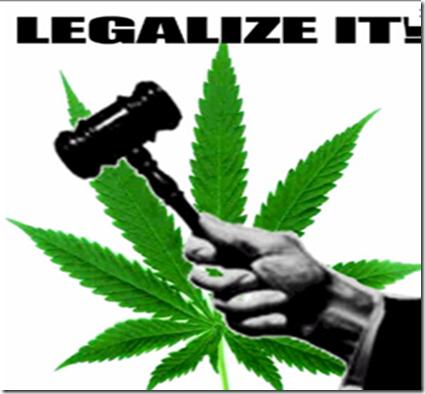 Legalize <3