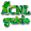 ACNL-guide