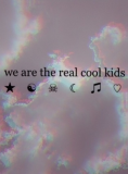 Photo de we-are-the-cool-kids