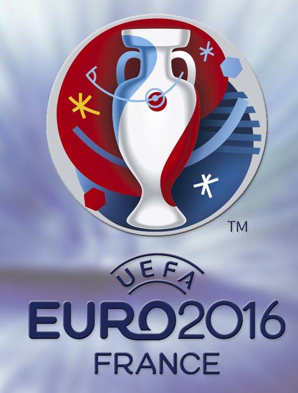 Gadget Pixule : L'EURO 2016