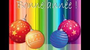 ♥♥♥♥♥♥♥♥♥Bonne Année 2017  ♥♥♥♥♥♥♥♥♥♥♥
