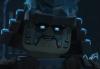 Ice-Emperor