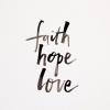 Hopelife-456