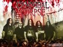 Photo de cannibalcorps01