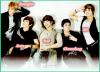 """"""" Confiance, loyauté, amitié et soutien. Voici les MBLAQ. """" ( By SeungHo sur son Twitter ) (♥)"""