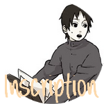 Bienvenue dans mon blog Répertoire-FictionNaruto ! ジ