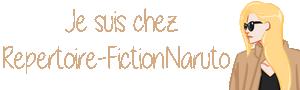 Tu veux voir ta fiction sur ce blog ? Rien de plus simple !