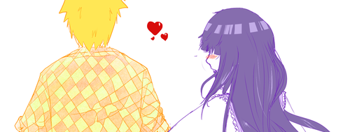 Histoires coup de coeur ♥
