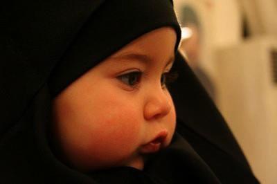 MA FiiLLE INSHA'ALLAH