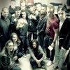 Prochain concert & Le Refuge !