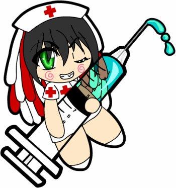 06 février 2013: rendez-vous anesthésie