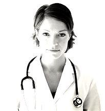 05 mars 2013: premier rendez vous avec la diététicienne depuis la sleeve